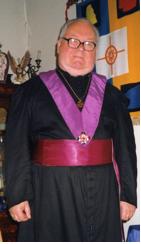 MichaelNowicki