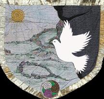 white-dove-banner