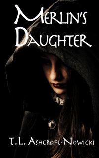 merlins-daughter