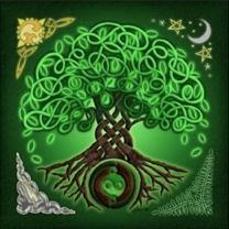 mabinogion-tree