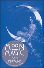 MoonMagic