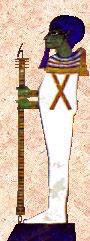 Ptah-right