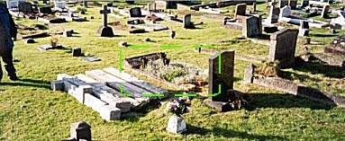 DF_Grave